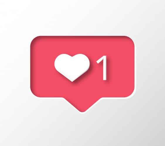 Gerar leads com o Instagram: veja 3 formas criativas