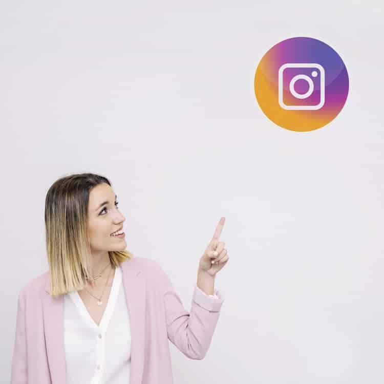 Stories do Instagram no seu negócio: veja mais