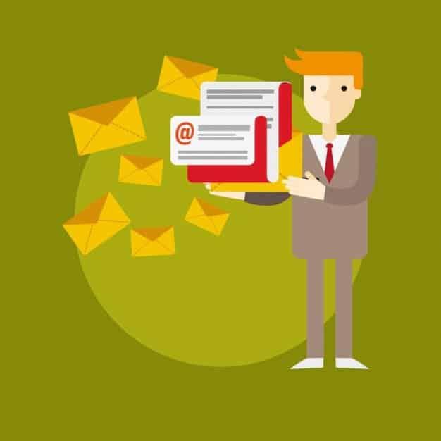 Como criar uma newsletter: tudo que você precisa saber