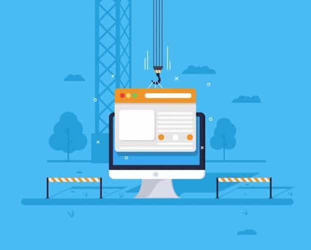 Site responsivo ou site móvel e o SEO