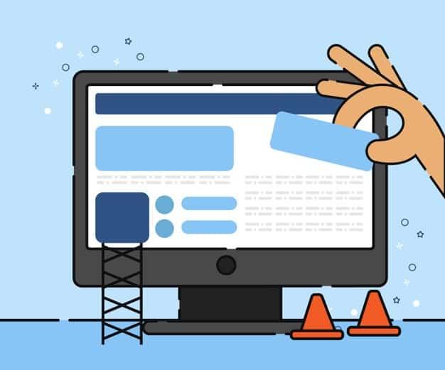 Site responsivo ou site móvel: entenda cada um deles