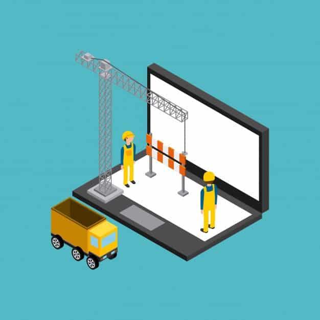 Site responsivo ou site móvel e a experiência do usuário