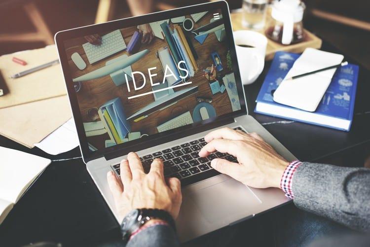 Web designer e desenvolvedor web: qual a diferença?