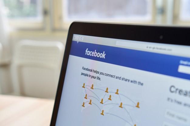 Alcance orgânico é fundamental para estratégia nas mídias sociais