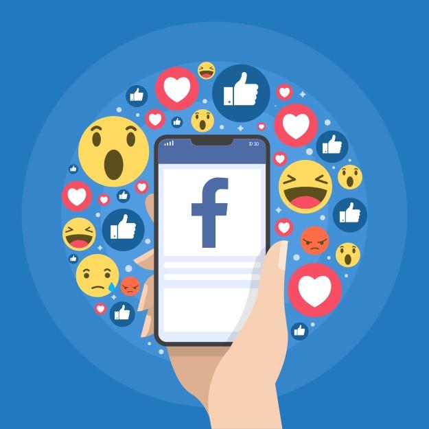 Como melhorar o alcance orgânico no Facebook