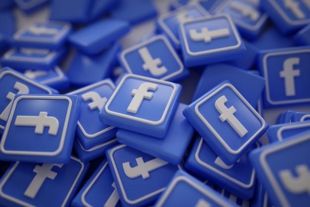 Saiba como melhorar o alcance orgânico no Facebook