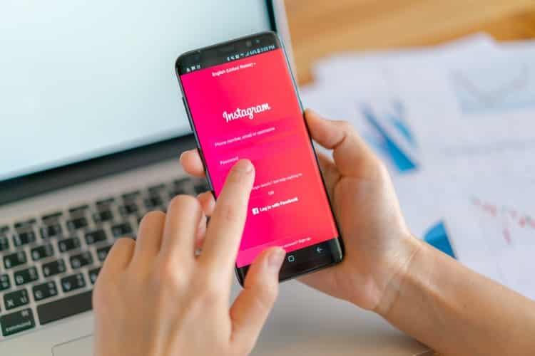 Como usar o Instagram para estratégias empresariais