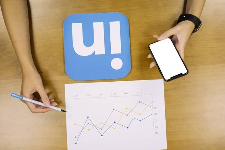 Principais redes sociais para utilizar nas empresas: LinkedIn