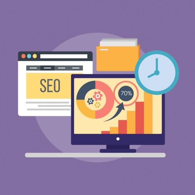Dicas de SEO off-page para melhorar a classificação do seu site