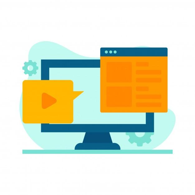 Como aumentar o impacto dos vídeos nas mídias sociais?