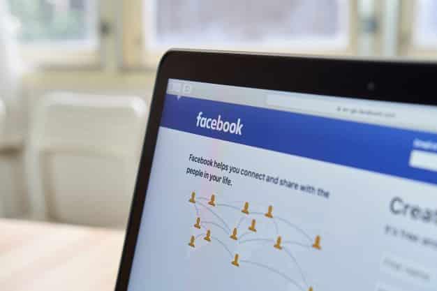 Facebook implementa novas restrições para anúncios de baixa qualidade