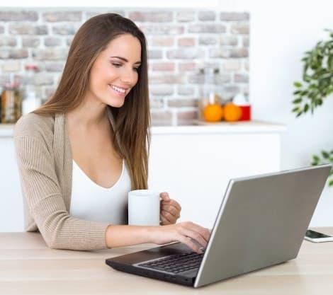 Como auditar e melhorar seu conteúdo