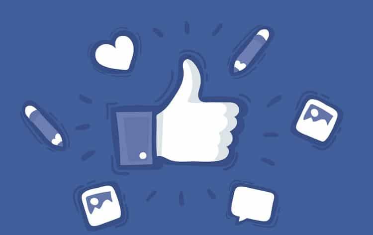 Saiba como aumentar o engajamento no Facebook