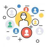 Gestão de Mídias e Redes Sociais