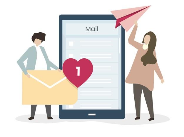 Dicas para reduzir a taxa de cancelamento de assinatura de e-mail