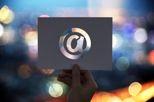 Para reduzir a taxa de cancelamento de assinatura de e-mail, crie conteúdo útil e relevante