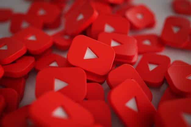 Como o conteúdo em vídeo ajuda na estratégia de SEO