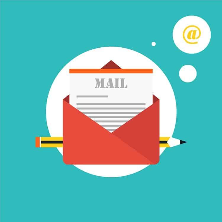 Erros no e-mail marketing que podem atrapalhar sua estratégia