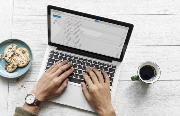 Conheça 6 dicas para melhorar seu estilo de escrita