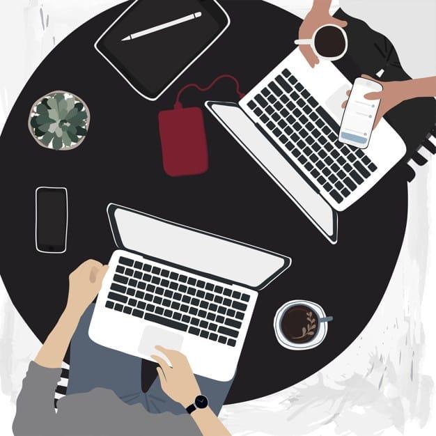 Estilo de escrita: essencial para o seu blog