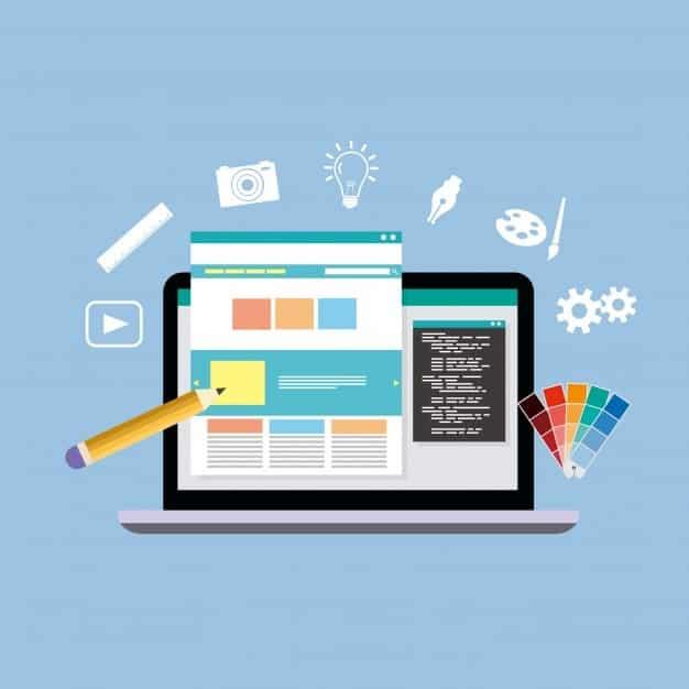 Veja 5 dicas para melhorar a velocidade do seu site