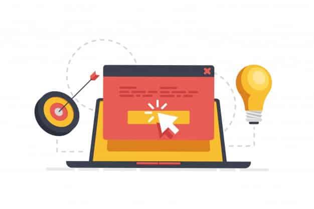 Saiba mais sobre asestratégias de conteúdo