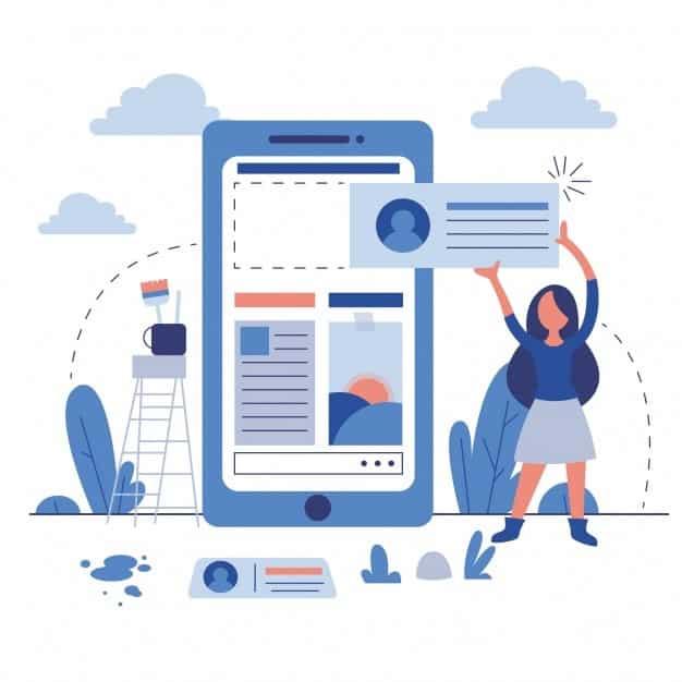 Dicas para melhorar sua estratégia de marketing de conteúdo