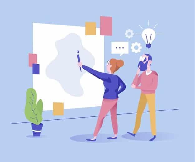 PPC e web design: trabalhando juntos para converter