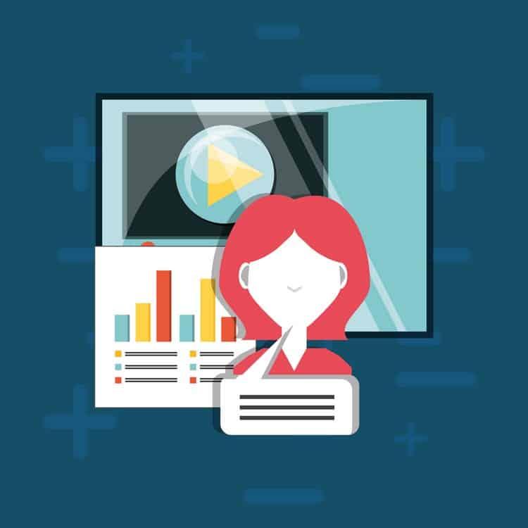 Entenda a importância do relatório de mídias sociais