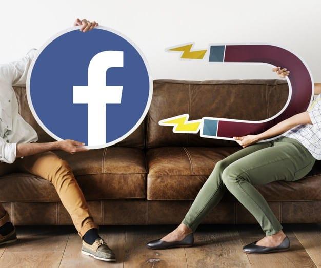 Como escolher o melhor anúncio do Facebook para sua próxima campanha