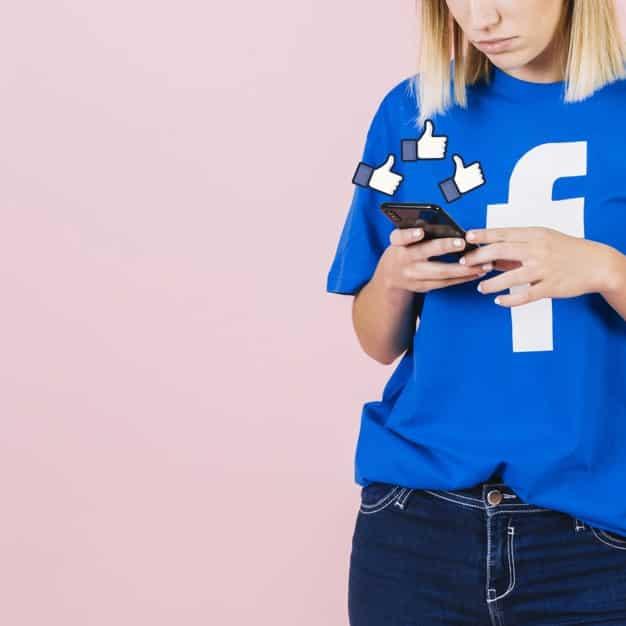 Como escolher o anúncio do Facebook para sua próxima campanha