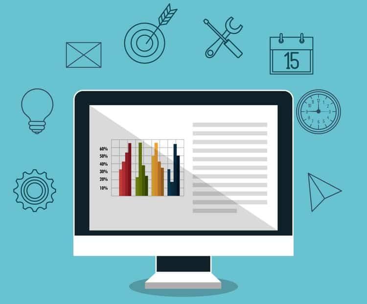Como o conteúdo gerado pelo usuário pode ajudar no SEO