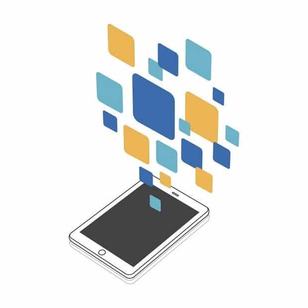 Dicas para usar o SMS marketing como estratégia para sua empresa
