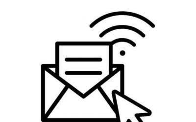 O que é SMS Marketing: dicas de como fazer