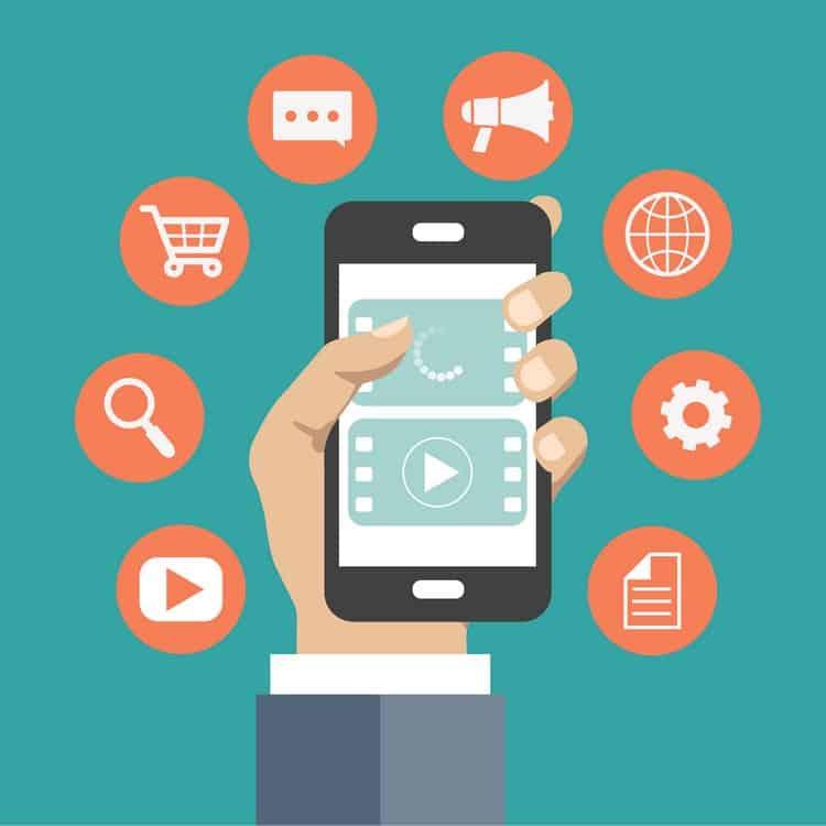 Veja 5 tendências de marketing digital para 2019
