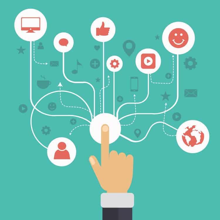 Faça seu marketing digital bombar em 2019