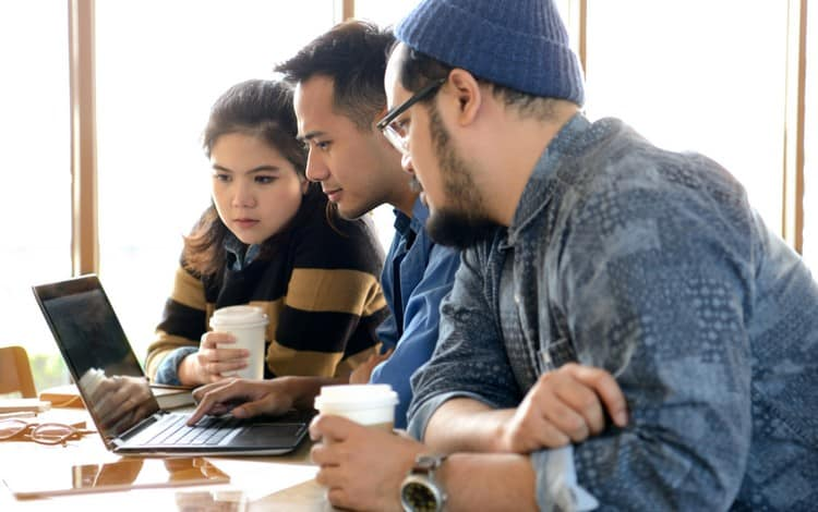 Tendências de marketing digital para 2019 que você precisa saber