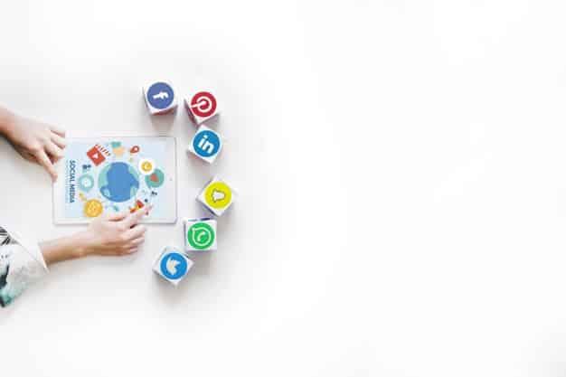 Confira as melhores dicas para melhorar sua estratégia de mídia social