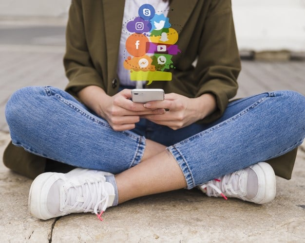 Dicas para melhorar sua estratégia de mídia social em 2019