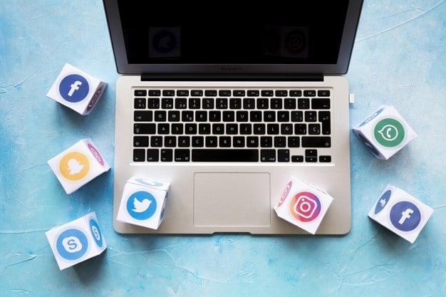 Confira as dicas para planejar seu orçamento de marketing digital