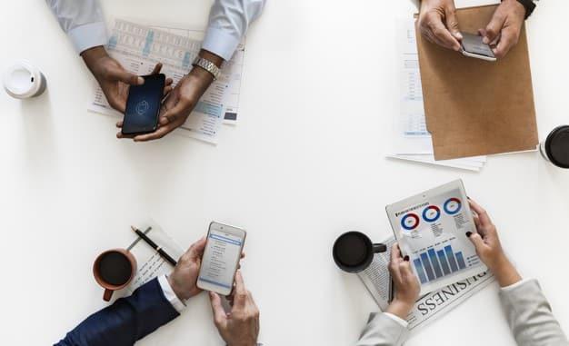 3 dicas para planejar seu orçamento de marketing digital