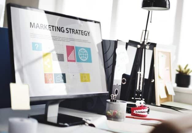 Planejamento do seu orçamento de marketing digital: seja flexível