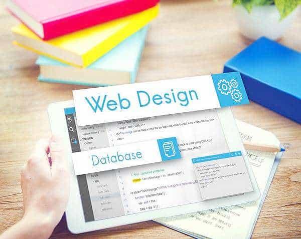 Navegabilidade estrutural no desenvolvimento de um site ainda é importanteNavegabilidade estrutural no desenvolvimento de um site ainda é importante