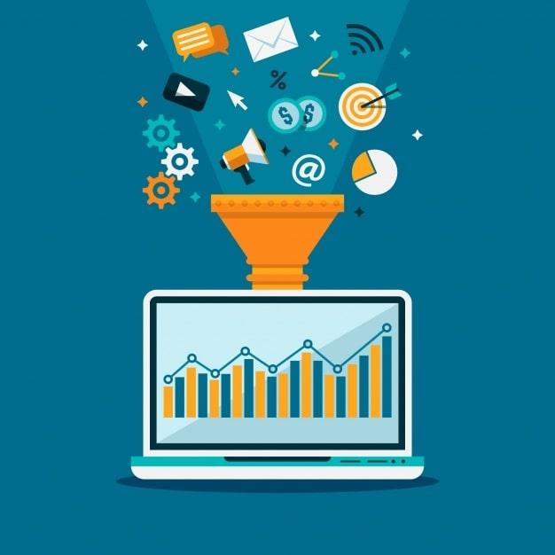 Como aumentar sua autoridade online