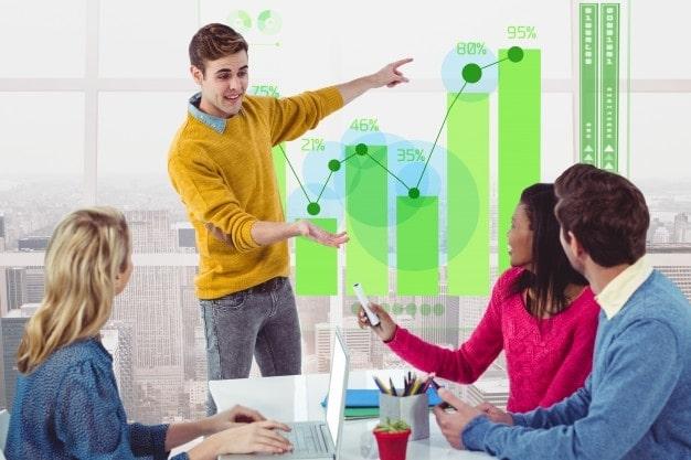 a-escolha-de-uma-boa-agencia-de-marketing-digital