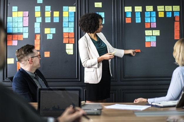 Saiba o que uma agência de marketing digital faz
