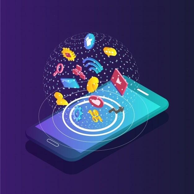 Principais erros de SEO para dispositivos móveis