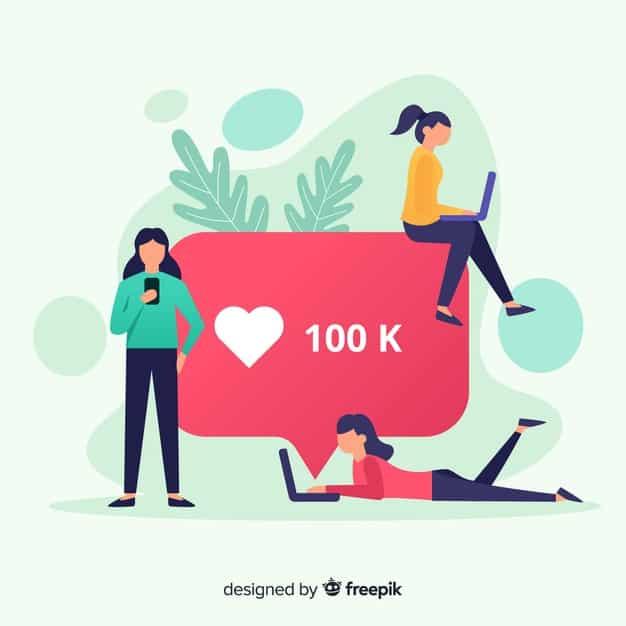 alcance-organico-das-redes-sociais