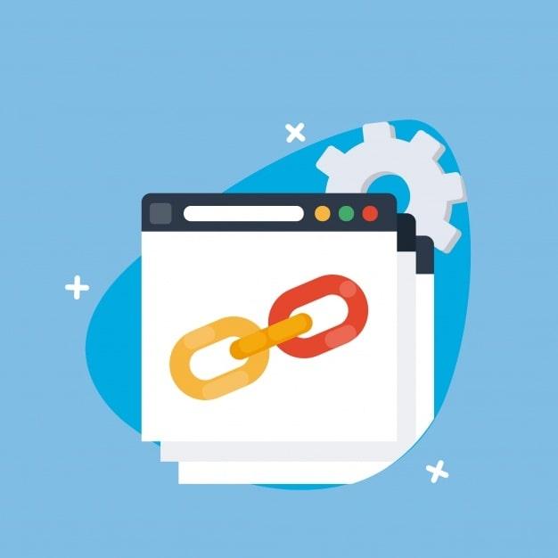 aprenda-sobre-link-building