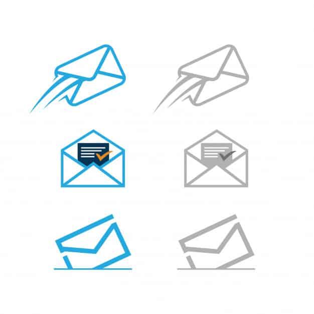 O conteúdo é o aspecto mais importante do seu e-mail